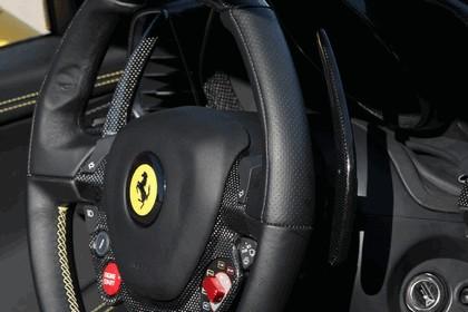 2012 Ferrari 458 Italia spider by Novitec 37