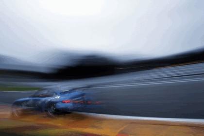 2012 Porsche 911 ( 997 ) GT3 RSR - Spa-Francorchamps 2