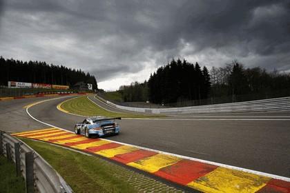 2012 Porsche 911 ( 997 ) GT3 RSR - Spa-Francorchamps 4