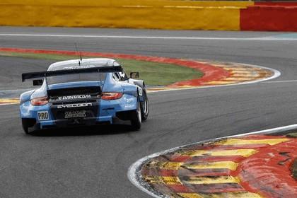 2012 Porsche 911 ( 997 ) GT3 RSR - Spa-Francorchamps 11