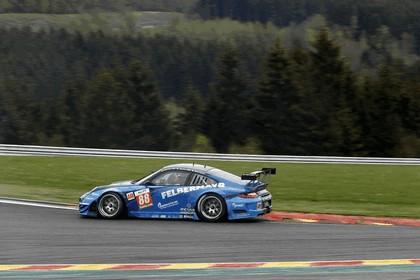 2012 Porsche 911 ( 997 ) GT3 RSR - Spa-Francorchamps 15
