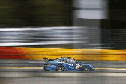 2012 Porsche 911 ( 997 ) GT3 RSR - Spa-Francorchamps 16