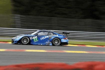 2012 Porsche 911 ( 997 ) GT3 RSR - Spa-Francorchamps 17