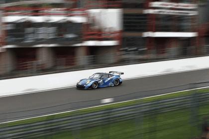 2012 Porsche 911 ( 997 ) GT3 RSR - Spa-Francorchamps 39