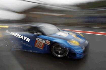 2012 Porsche 911 ( 997 ) GT3 RSR - Spa-Francorchamps 45