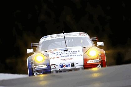 2012 Porsche 911 ( 997 ) GT3 RSR - Spa-Francorchamps 59