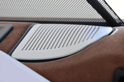2012 BMW 640d ( F06 ) Gran Coupé 76