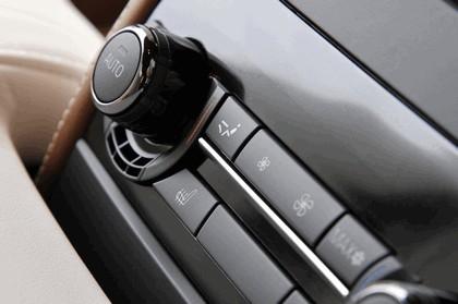 2012 BMW 640d ( F06 ) Gran Coupé 77
