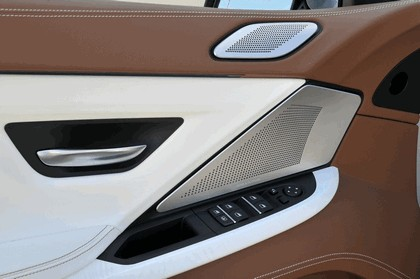 2012 BMW 640i ( F06 ) Gran Coupé 60