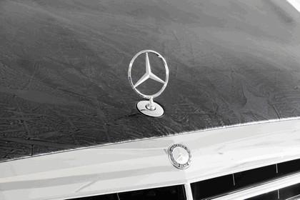 2012 Mercedes-Benz S65 ( W221 ) AMG by CFC-Sundern 10