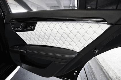 2012 Mercedes-Benz S65 ( W221 ) AMG by CFC-Sundern 15