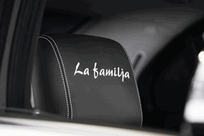 2012 Mercedes-Benz S65 ( W221 ) AMG by CFC-Sundern 19