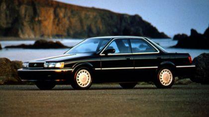 1990 Lexus ES 250 3