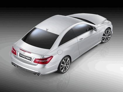 2012 Mercedes-Benz E-klasse coupé by Piecha Design 2