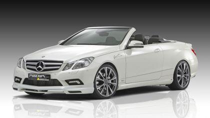 2012 Mercedes-Benz E-klasse cabriolet by Piecha Design 9
