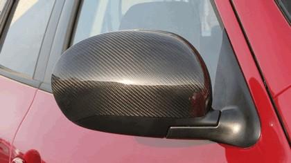 2012 Nissan Juke by Senner Tuning 7