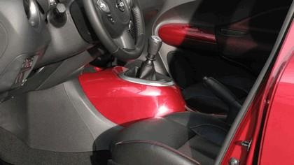 2012 Nissan Juke by Senner Tuning 9