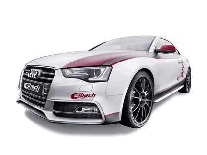 2012 Audi S5 by Project Car 8
