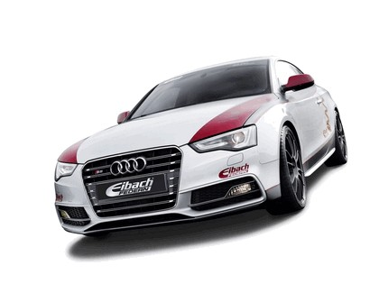 2012 Audi S5 by Project Car 10