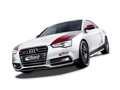 2012 Audi S5 by Project Car 11
