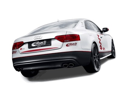 2012 Audi S5 by Project Car 12