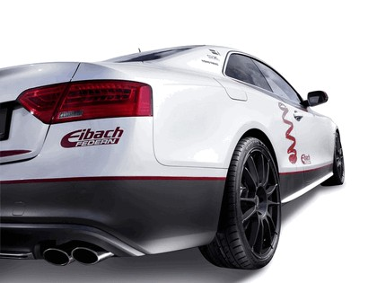 2012 Audi S5 by Project Car 13