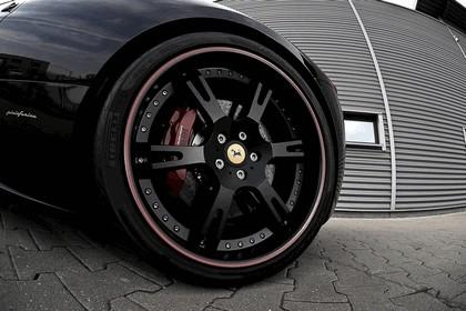 2012 Ferrari 458 Italia spider Perfetto by Wheelsandmore 5