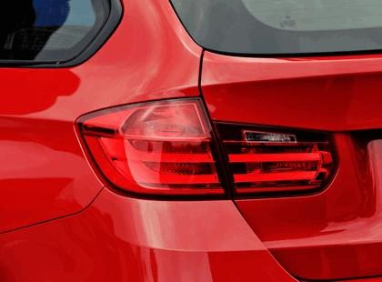 2012 BMW 328i ( F31 ) touring Sport 30