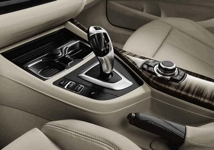 2012 BMW 125d ( F20 ) 3-door 18
