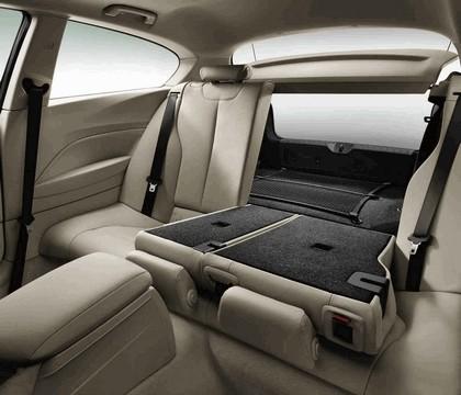 2012 BMW 125d ( F20 ) 3-door 20