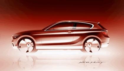 2012 BMW 125d ( F20 ) 3-door 25