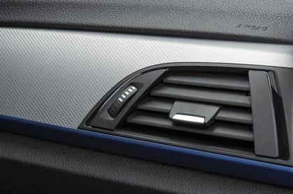 2012 BMW M135i ( F20 ) 3-door 144