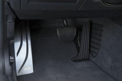 2012 BMW M135i ( F20 ) 3-door 149