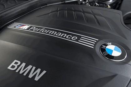 2012 BMW M135i ( F20 ) 3-door 150