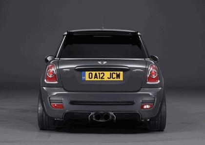 2012 Mini John Cooper Works GP 7