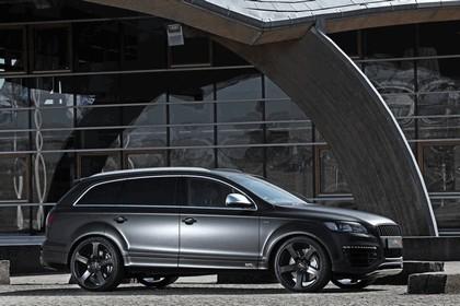 2012 Audi Q7 by Fostla 3
