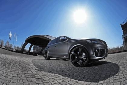 2012 Audi Q7 by Fostla 5