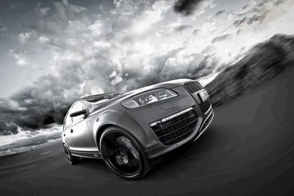 2012 Audi Q7 by Fostla 10