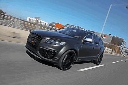 2012 Audi Q7 by Fostla 11