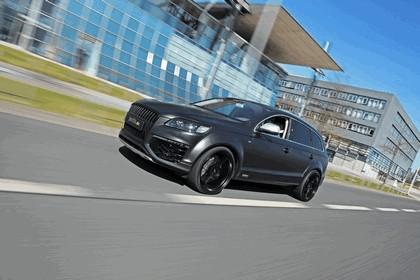 2012 Audi Q7 by Fostla 12
