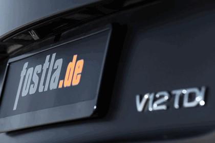 2012 Audi Q7 by Fostla 13