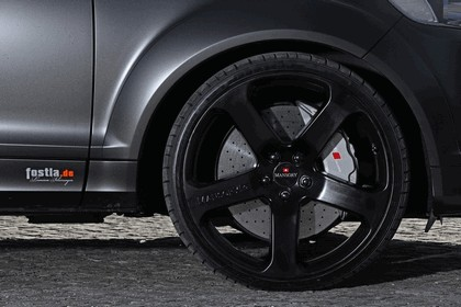 2012 Audi Q7 by Fostla 14
