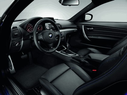 2012 BMW 135is ( E82 ) - USA version 4