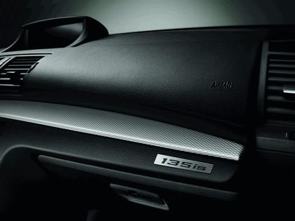 2012 BMW 135is ( E82 ) convertible - USA version 5