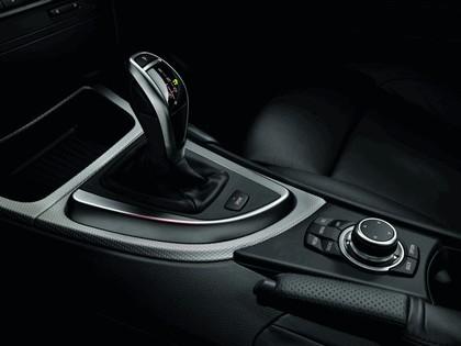 2012 BMW 135is ( E82 ) convertible - USA version 6