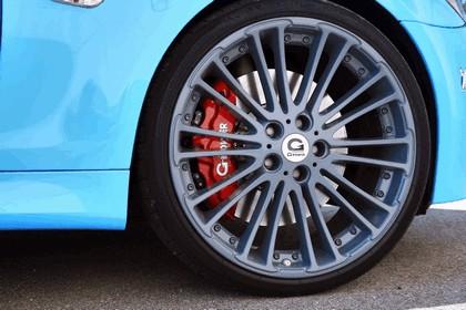 2012 G-Power M5 Hurricane RRs ( based on BMW M5 E60 ) 8