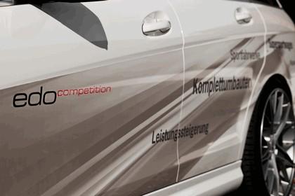 2012 Mercedes-Benz C-klasse Estate ( S204 ) AMG by Edo Competition 16