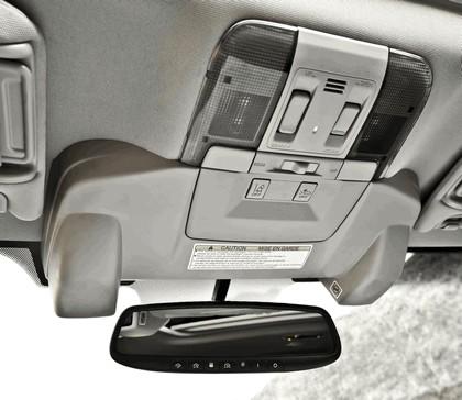 2013 Subaru Legacy sedan 25