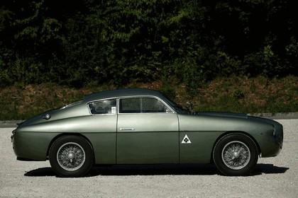 1957 Alfa Romeo 1900 CSS Zagato 5