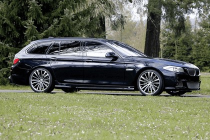2012 BMW 5er ( F11 ) by Kelleners Sport 2